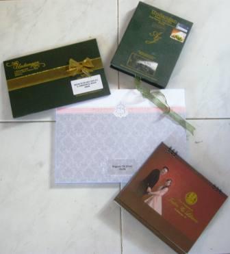 Contoh File Surat Undangan Pernikahan Bahasa Jawa