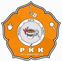 http://www.warungblogger.org/2013/11/gerakan-pkk-prediksi-jitu.html